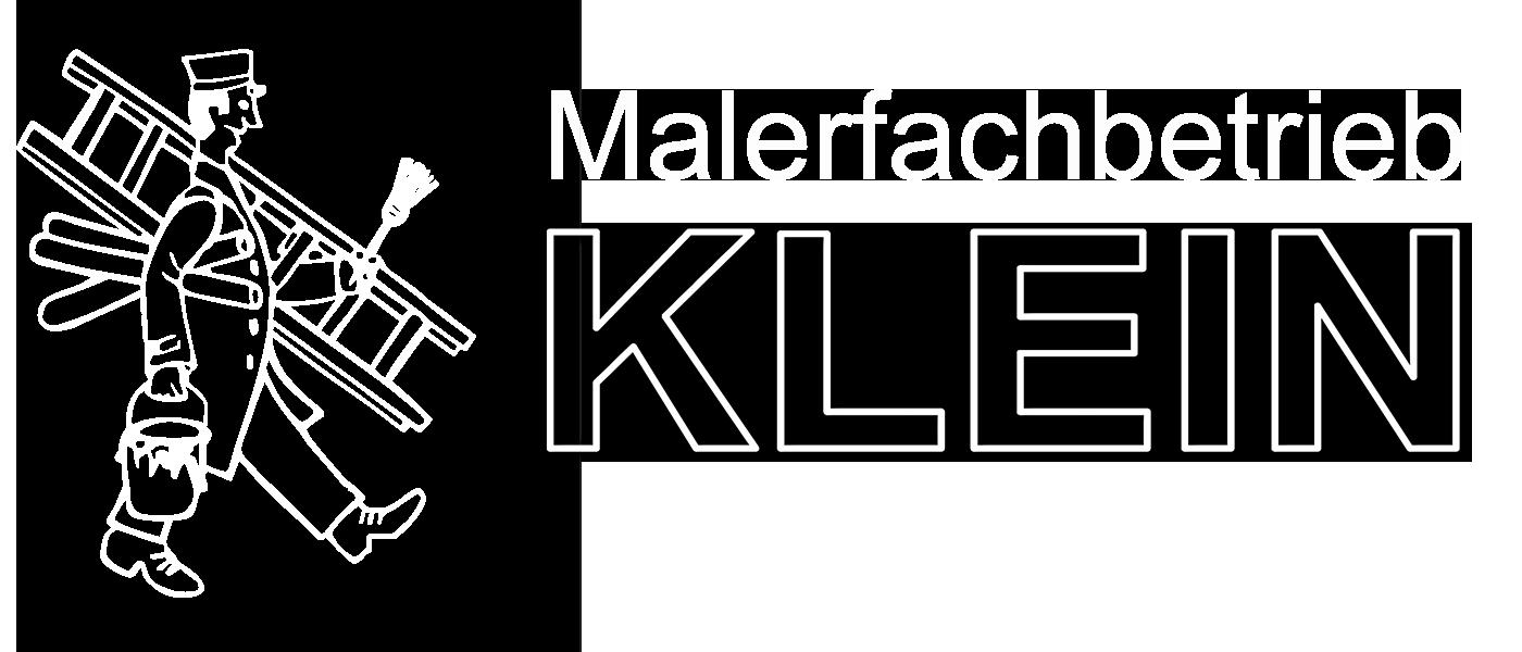 klein-malerfachbetrieb.de
